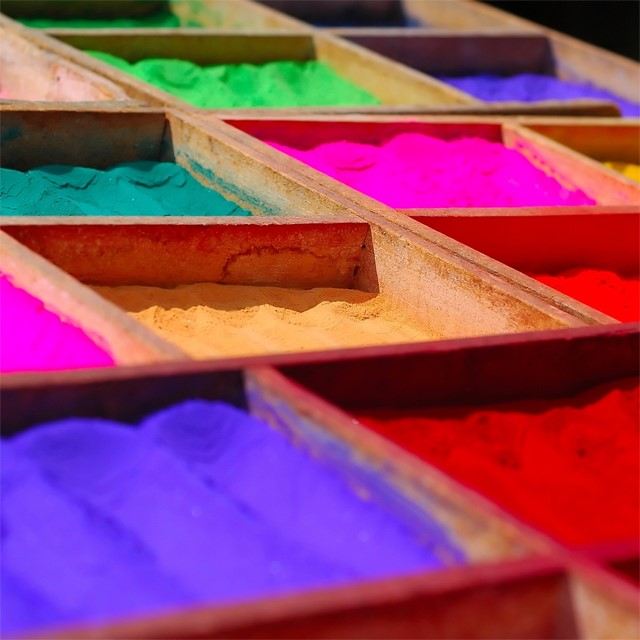 [Image: Raw-Materials-for-Printing-ink-formulations.jpg]